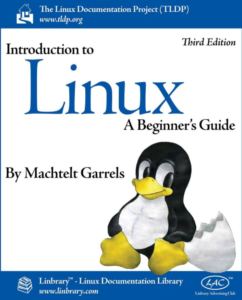 Introduction-to-Linux-A-Beginners-Guide